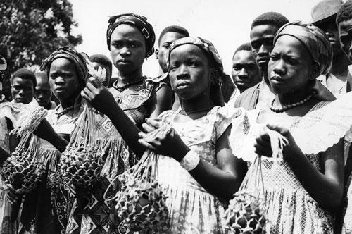 WestAfricanMusicians1