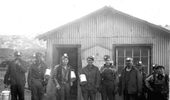 Miners-MadridNM