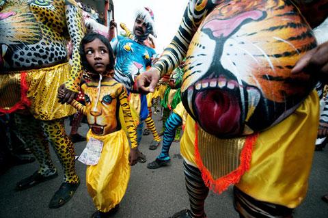 Tiger-Dance2