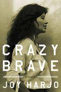 Crazy-bravesm