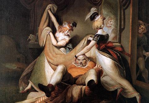 Fussili-1792
