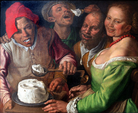 The_Ricotta_eaters_Campi