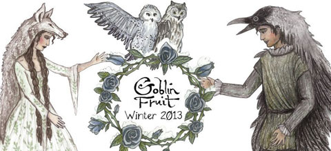 Goblin-Fruit-Winter2
