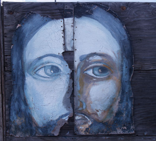 Jesus-on-the-FenceSm