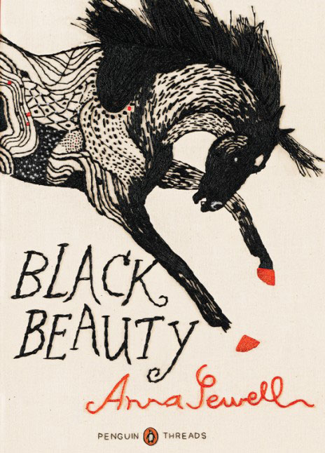 BlackBeauty-Tamaki