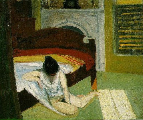 571px-Edward_Hopper_Summer_Interior