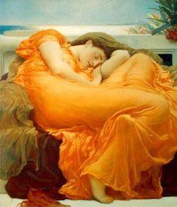 Sleepingbeauty9