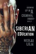 SiberianEducation