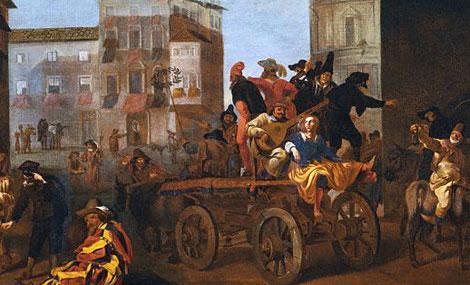 Miel,-Jan-(1599-1664)