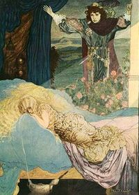 Sleepingbeauty2