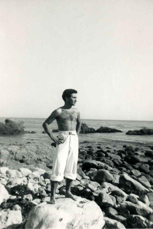 Emile-Beach-1953_2