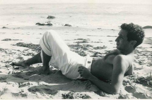 Emile-Beach-1953_1