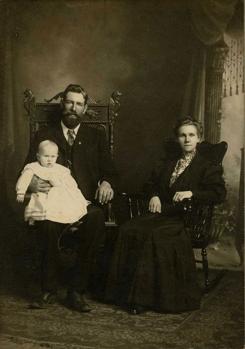 Family-Detroit-MI-1