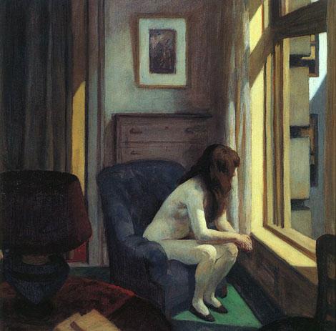 Edward-Hopper11AM