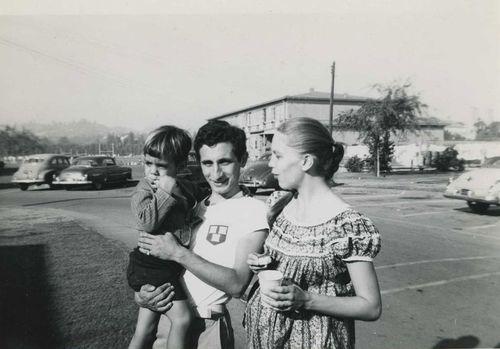 EmilJeanetteGil-1953Sm