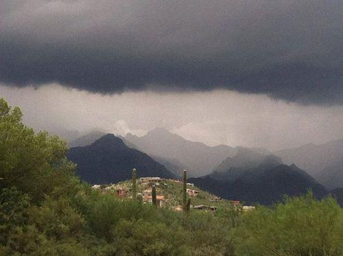 TucsonMonsoonOrr