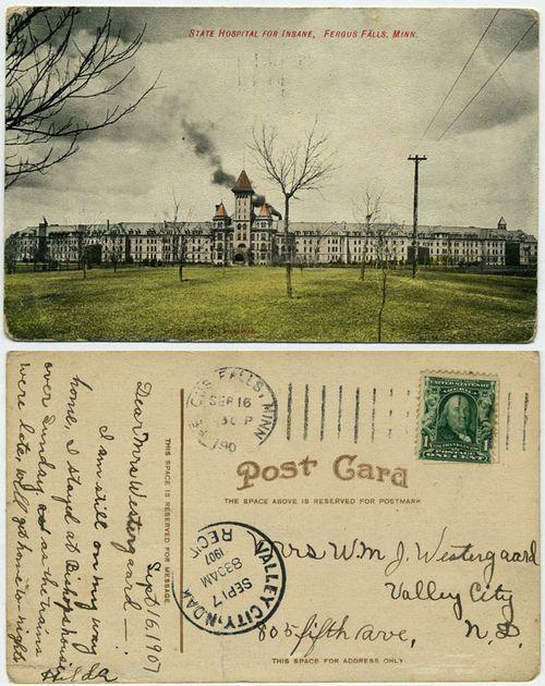 Hilda's-Insane-Postcard