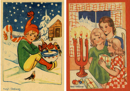 Swedish-Christmas-Cards1