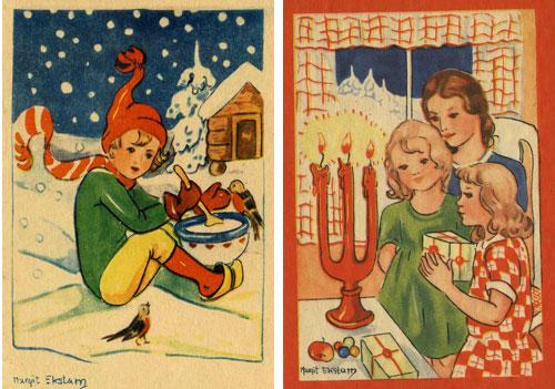 Swedish-Christmas-Cards1