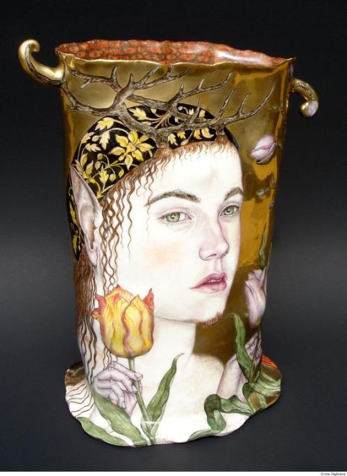 Irina S Zaytceva Art2
