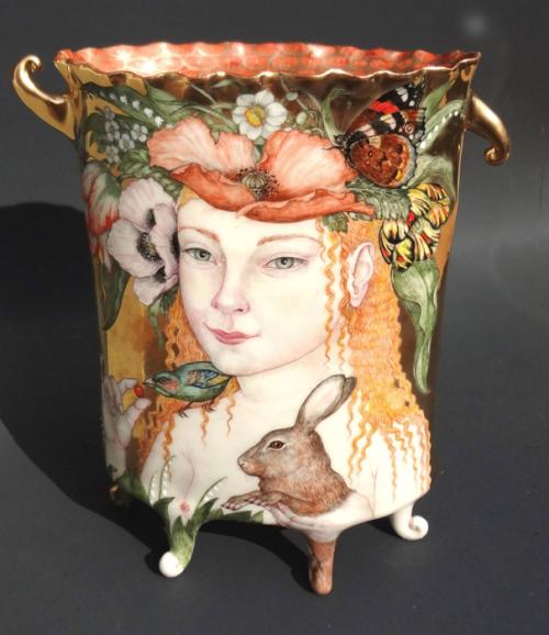 Irina S Zaytceva Art3