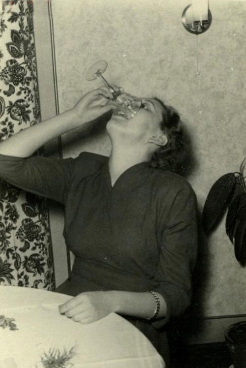 DrinkingOPT