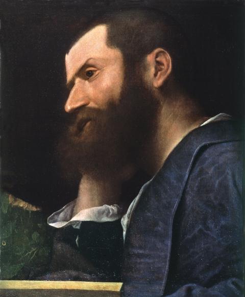 Pietro-Aretino