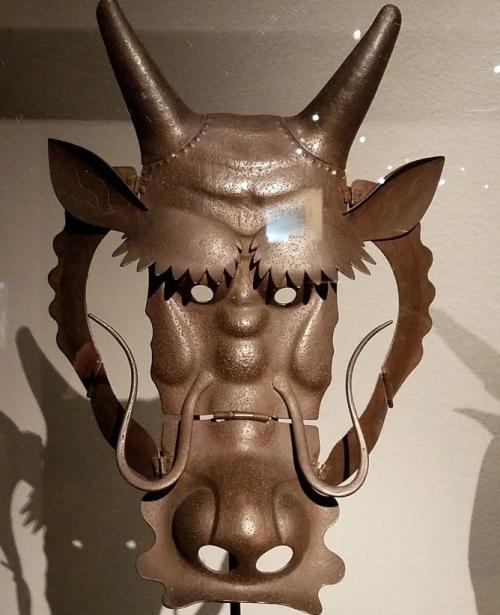 Horse-Mask-1