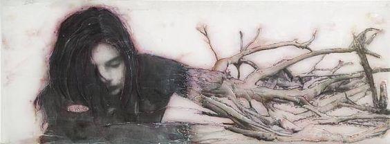 Sybelle Pereti