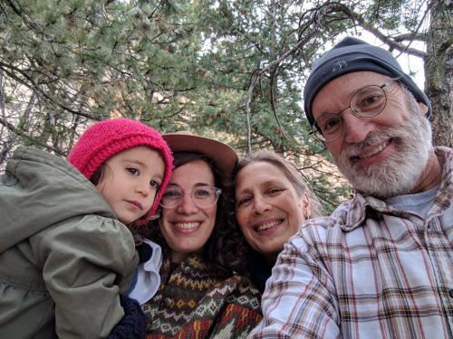 Family Hike1