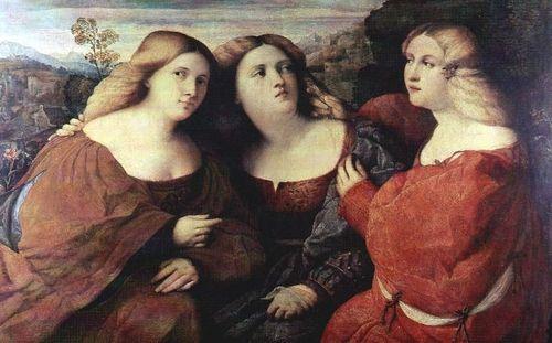 ThreeSisters3