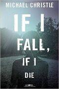 IfIFallIfIDie