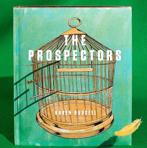 The-Prospectorssm