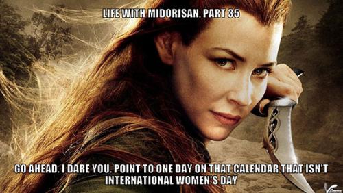 Midori-Women's-Day