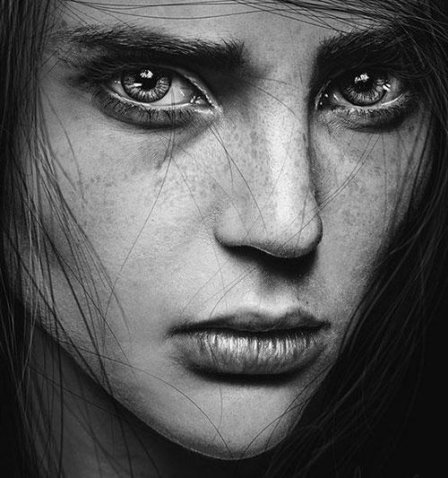 Christine-Otero-Photograph