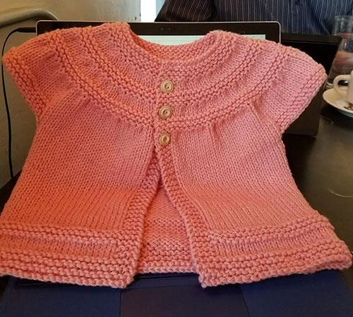 Bea-Sweater-finished