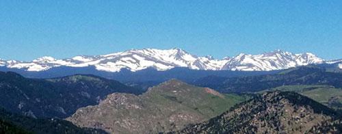 Colorado-Front-Range500