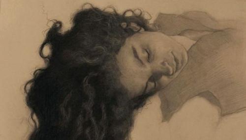 SleepingwomanCropped