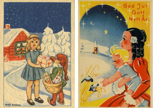 Swedish-Christmas-Cards2