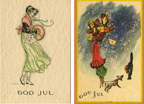 Swedish-Christmas-Cards3