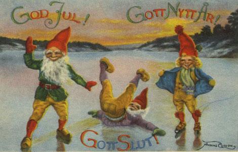 Swedish-Christmas-Cards5