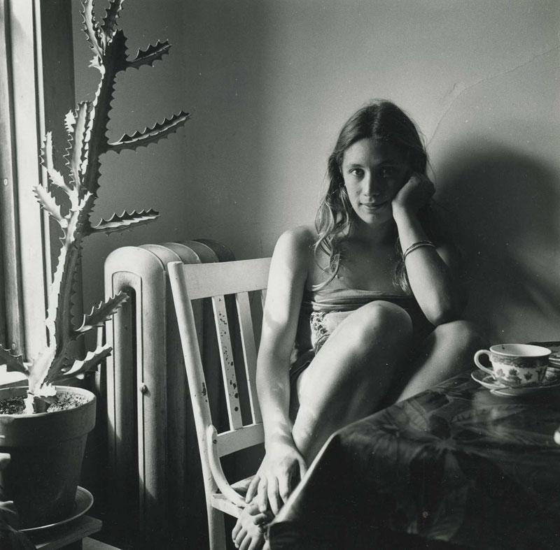 Midori1974Euphorbia