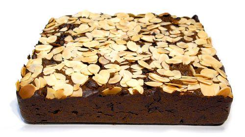Porter-Cake-Main