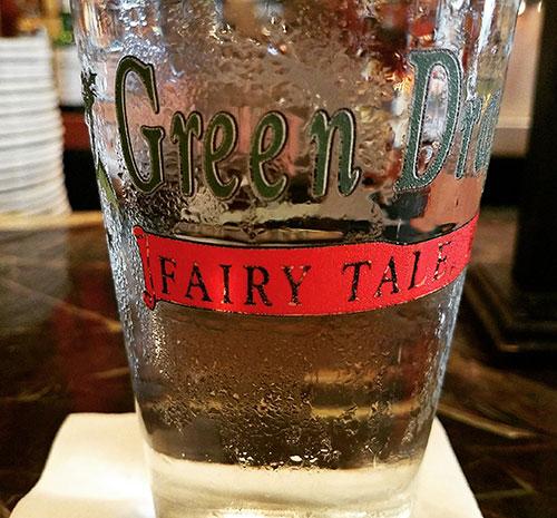 Green-Dragon-Pub