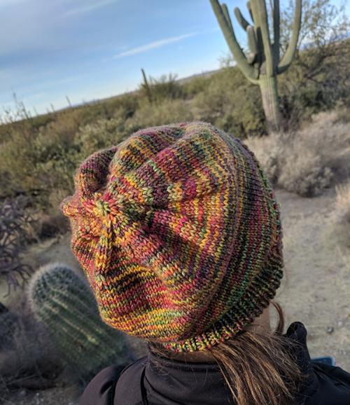 MalabrigDiana-Hat