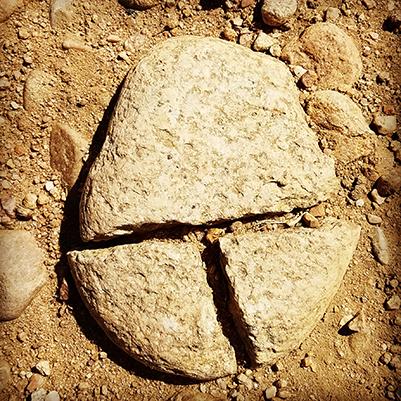 Life Rock