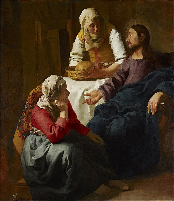 J.-Vanmeer_Christ_in_the_House_of_Martha_and_Mary