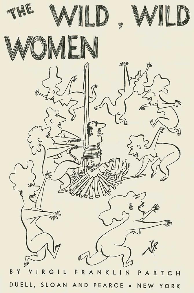 Wildwomen01x-bigcover670