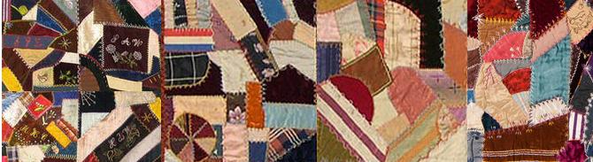 Jack Straw Banner 670