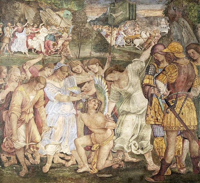 Triumph-of-chastity-signorelli-1509_670
